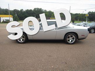 2009 Dodge Challenger SE Batesville, Mississippi