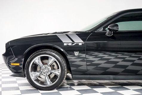 2009 Dodge Challenger R/T in Dallas, TX