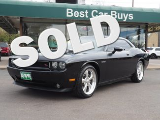 2009 Dodge Challenger R/T Englewood, CO