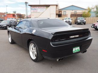 2009 Dodge Challenger R/T Englewood, CO 2