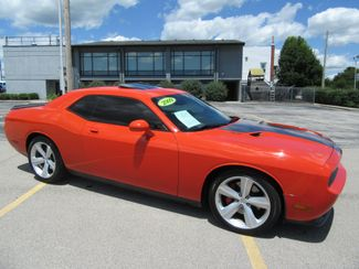 2009 Dodge Challenger SRT8 | Frankfort, KY | Ez Car Connection-Frankfort in Frankfort KY