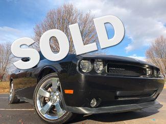 2009 Dodge Challenger R/T Leesburg, Virginia