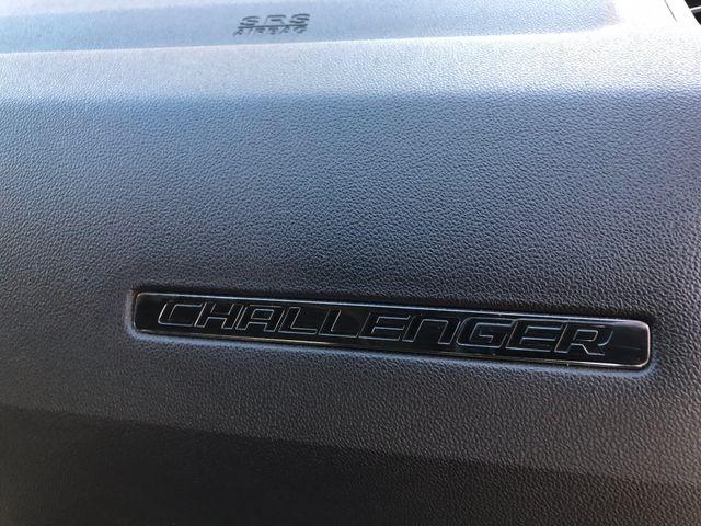 2009 Dodge Challenger R/T Leesburg, Virginia 31