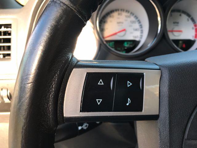 2009 Dodge Challenger R/T Leesburg, Virginia 17