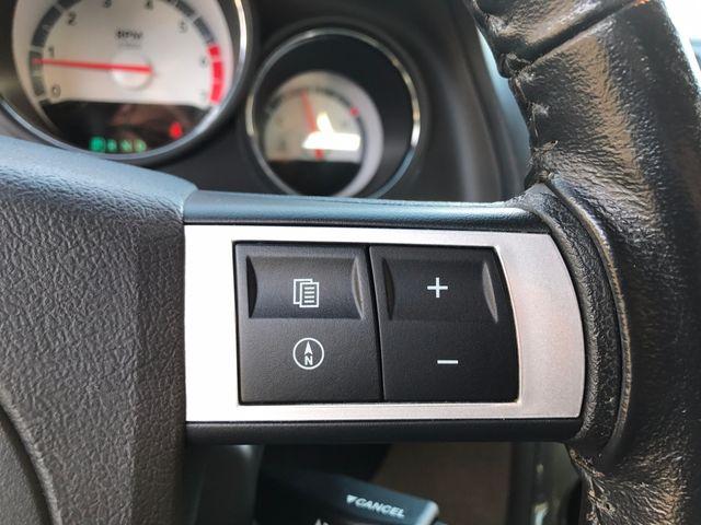 2009 Dodge Challenger R/T Leesburg, Virginia 18