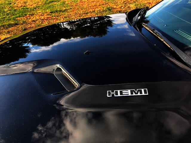 2009 Dodge Challenger R/T Leesburg, Virginia 30
