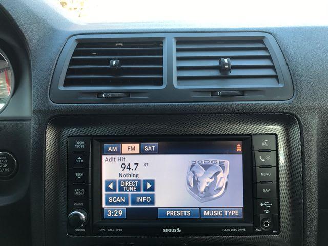 2009 Dodge Challenger R/T Leesburg, Virginia 22