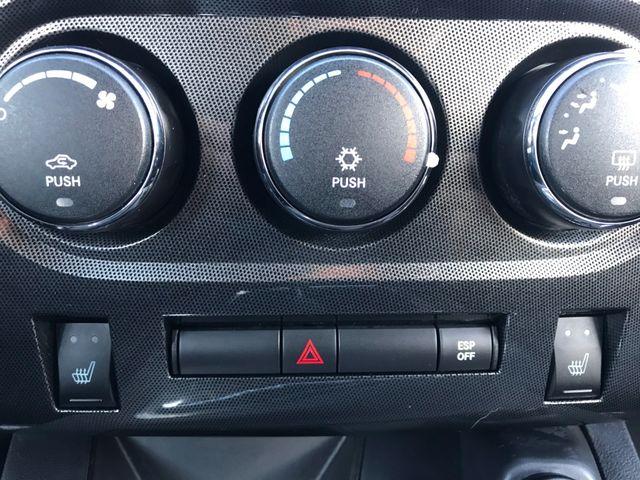 2009 Dodge Challenger R/T Leesburg, Virginia 25