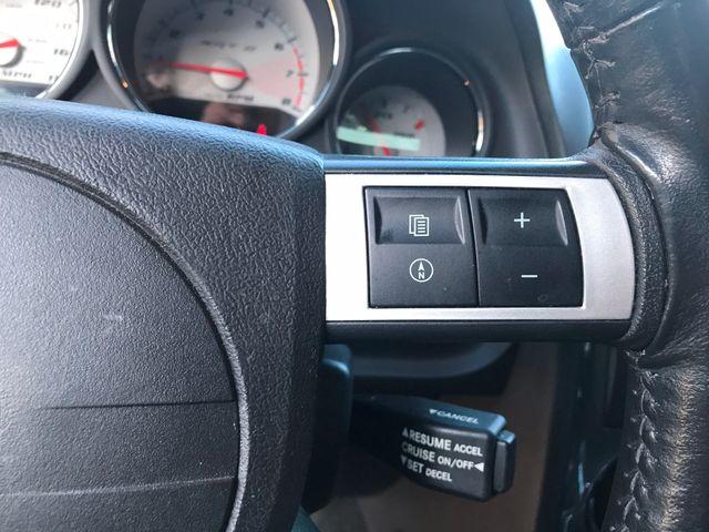 2009 Dodge Challenger SRT8 Leesburg, Virginia 20