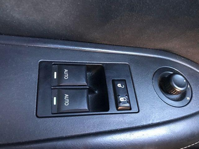 2009 Dodge Challenger SRT8 Leesburg, Virginia 29