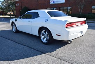 2009 Dodge Challenger R/T Memphis, Tennessee 6