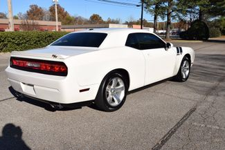 2009 Dodge Challenger R/T Memphis, Tennessee 25
