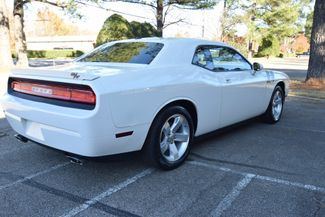 2009 Dodge Challenger R/T Memphis, Tennessee 7