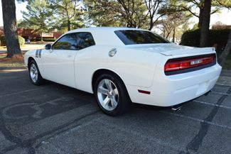 2009 Dodge Challenger R/T Memphis, Tennessee 16