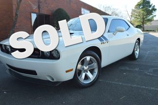 2009 Dodge Challenger R/T Memphis, Tennessee