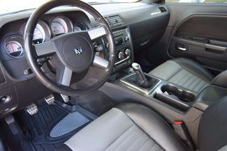 2009 Dodge Challenger R/T Memphis, Tennessee 2