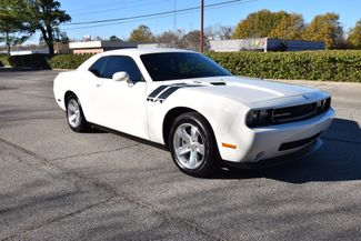 2009 Dodge Challenger R/T Memphis, Tennessee 19