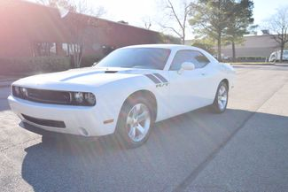 2009 Dodge Challenger R/T Memphis, Tennessee 24