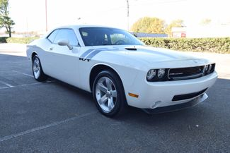 2009 Dodge Challenger R/T Memphis, Tennessee 1