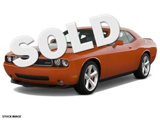 2009 Dodge Challenger SRT8 Minden, LA