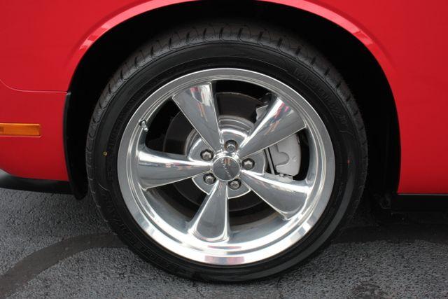 2009 Dodge Challenger R/T Mooresville , NC 9