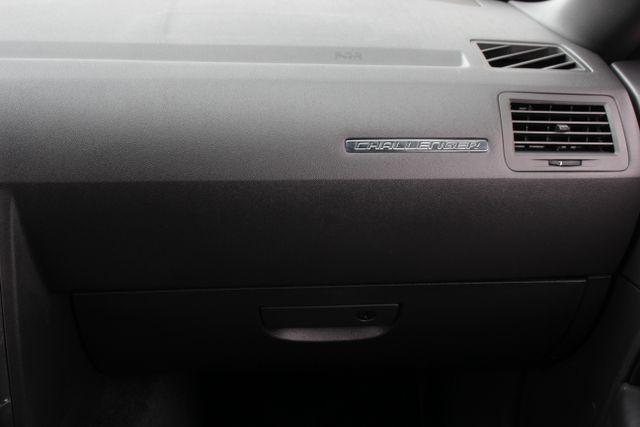 2009 Dodge Challenger R/T Mooresville , NC 22