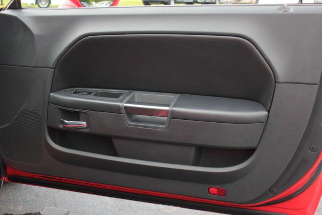 2009 Dodge Challenger R/T Mooresville , NC 29