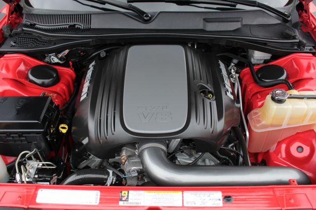 2009 Dodge Challenger R/T Mooresville , NC 31