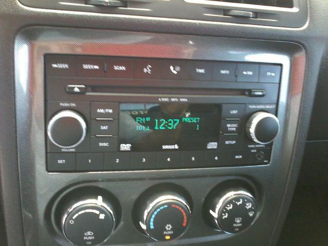 2009 Dodge Challenger R/T Hemi San Antonio, Texas 15