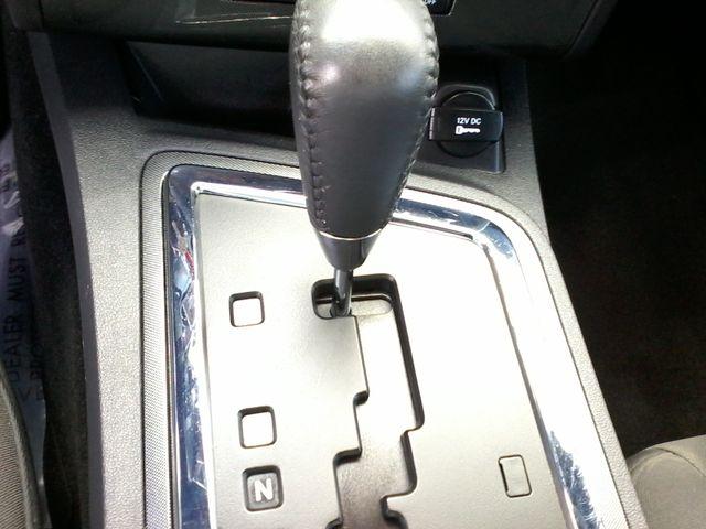 2009 Dodge Challenger R/T Hemi San Antonio, Texas 17