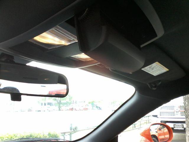 2009 Dodge Challenger R/T Hemi San Antonio, Texas 20