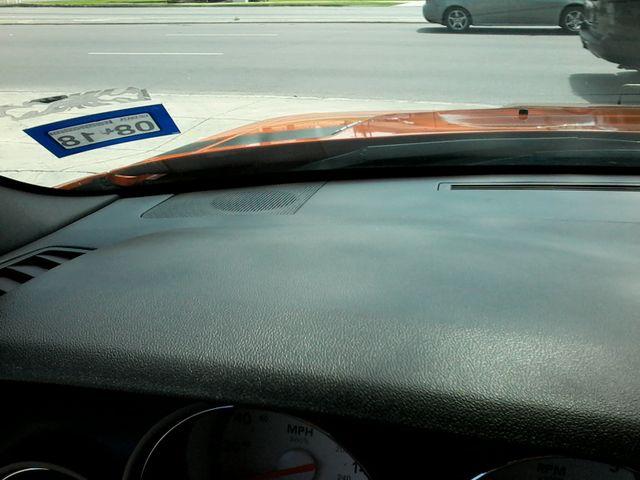 2009 Dodge Challenger R/T Hemi San Antonio, Texas 23