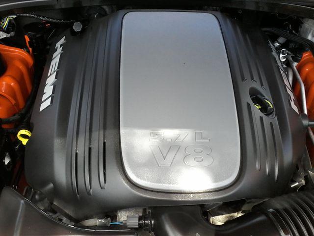 2009 Dodge Challenger R/T Hemi San Antonio, Texas 24