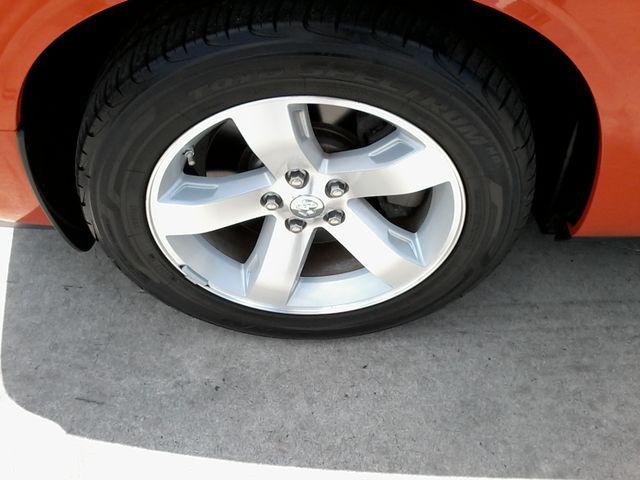 2009 Dodge Challenger R/T Hemi San Antonio, Texas 26