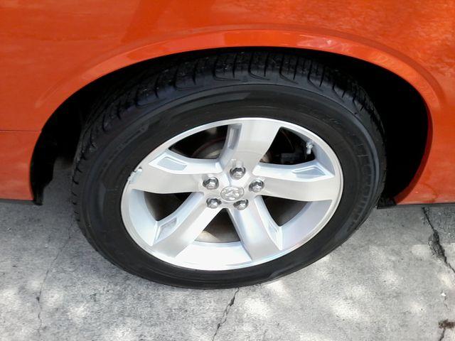 2009 Dodge Challenger R/T Hemi San Antonio, Texas 28