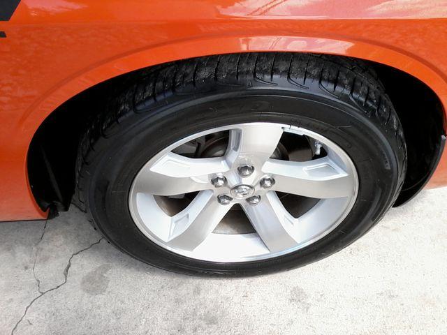 2009 Dodge Challenger R/T Hemi San Antonio, Texas 29