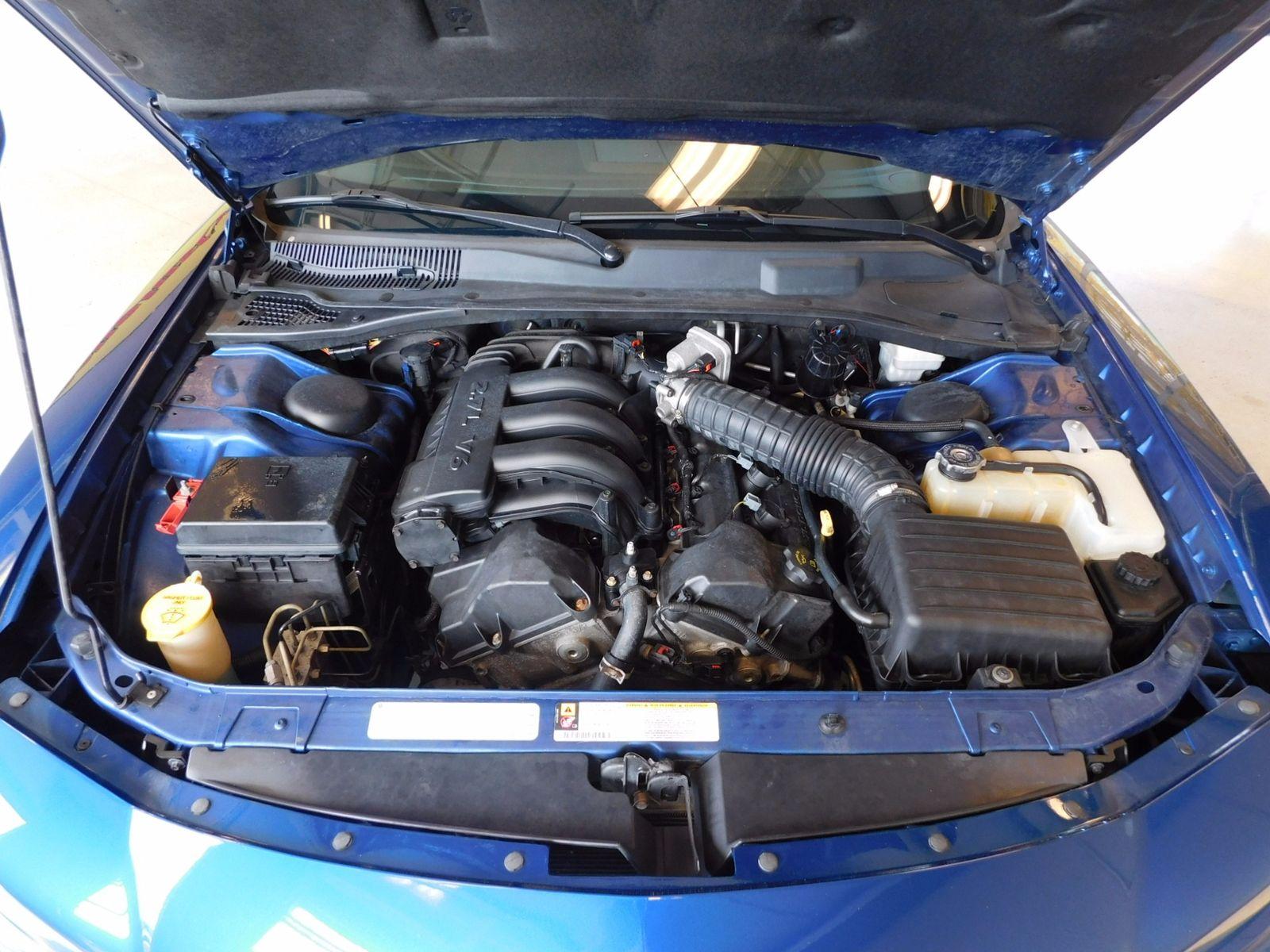 cool 2007 dodge charger 2 7 engine aratorn sport cars. Black Bedroom Furniture Sets. Home Design Ideas