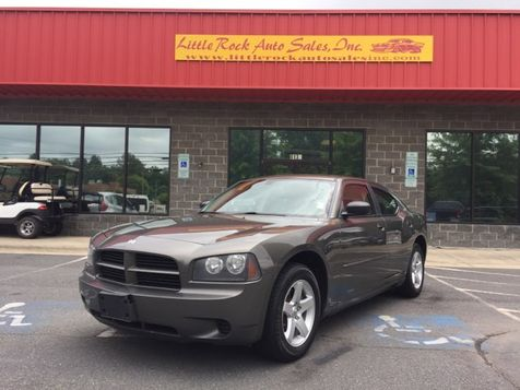 2009 Dodge Charger SE in Charlotte, NC