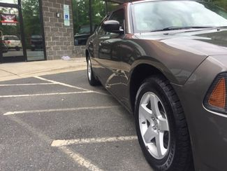 2009 Dodge Charger   city NC  Little Rock Auto Sales Inc  in Charlotte, NC