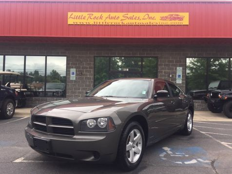 2009 Dodge Charger  in Charlotte, NC