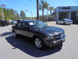 2009 Dodge Charger SXT   Columbia, South Carolina   PREMIER PLUS MOTORS in columbia  sc  South Carolina