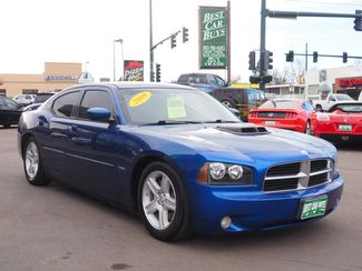 2009 Dodge Charger R/T Englewood, CO 2