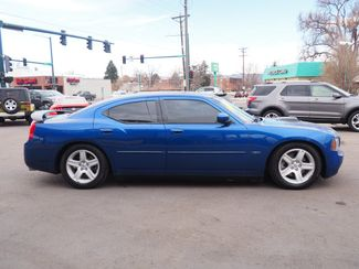 2009 Dodge Charger R/T Englewood, CO 3