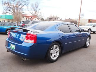 2009 Dodge Charger R/T Englewood, CO 5