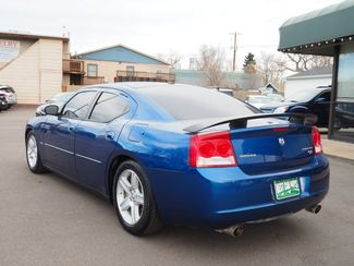 2009 Dodge Charger R/T Englewood, CO 7
