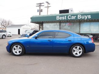 2009 Dodge Charger R/T Englewood, CO 8