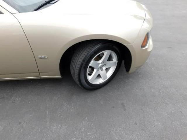 2009 Dodge Charger SXT Ephrata, PA 1