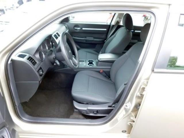 2009 Dodge Charger SXT Ephrata, PA 10