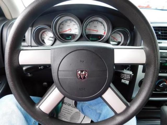2009 Dodge Charger SXT Ephrata, PA 11