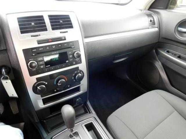 2009 Dodge Charger SXT Ephrata, PA 13